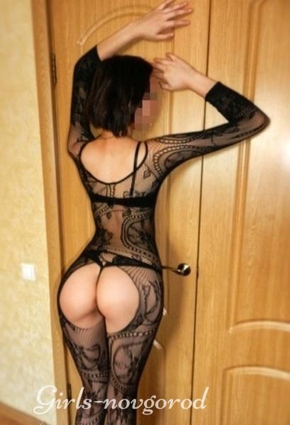 Ирпень буча проститутки проститутка отзывы